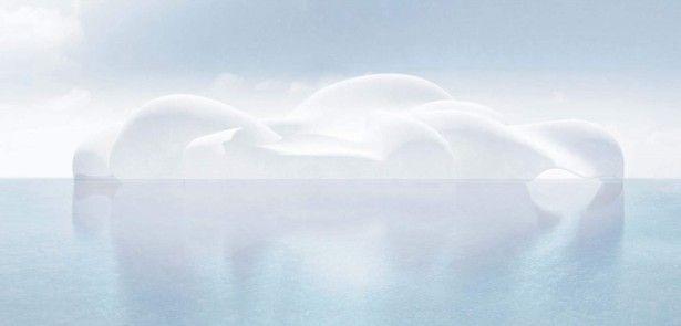 53d04446c07a80a62600001e_junya-ishigami-associates-win-competition-to-design-world-peace-pavilion-in-copenhagen_elevation_-_1l-1000x360