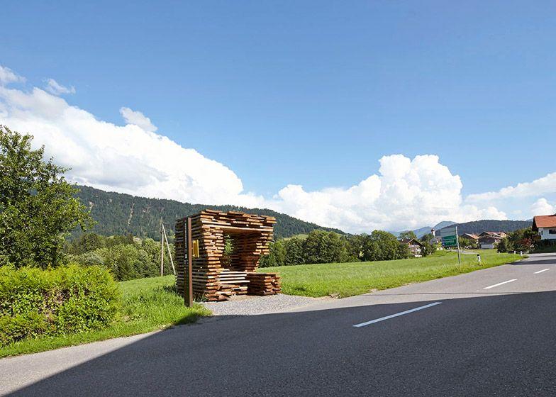Bus-Stops-in-Krumbach-Austria_dezeen_784_11