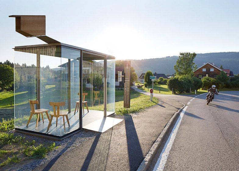 Bus-Stops-in-Krumbach-Austria_dezeen_784_17