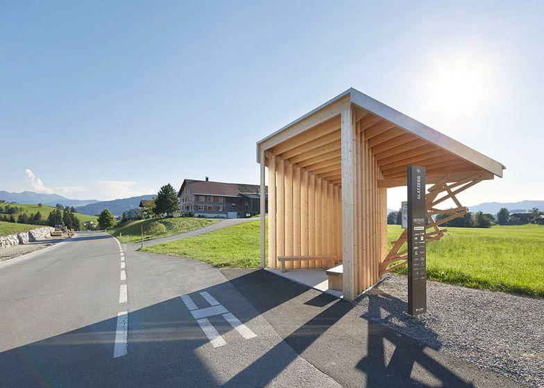 Bus-Stops-in-Krumbach-Austria_dezeen_784_21