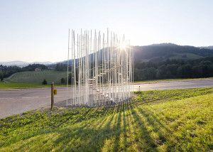 Bus-Stops-in-Krumbach-Austria_dezeen_784_3