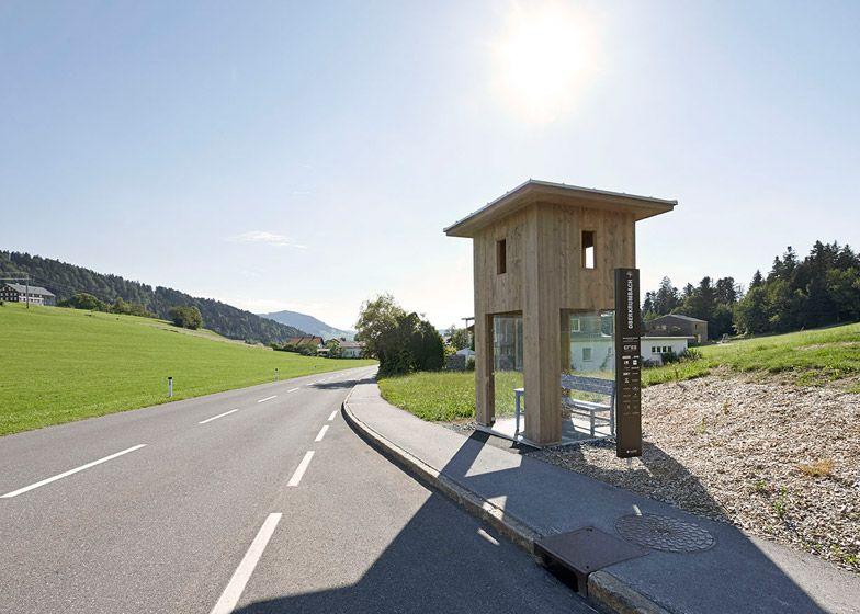 Bus-Stops-in-Krumbach-Austria_dezeen_784_4