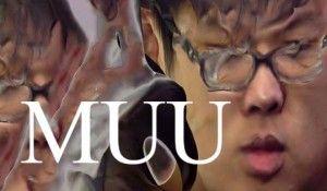 MUU-cover