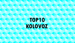 TOP-10-MJESECA