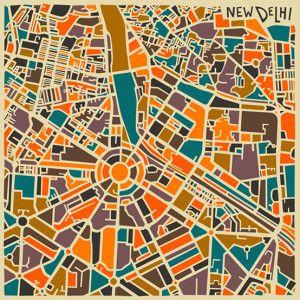 Mappe-astratte-JazzberryBlue4