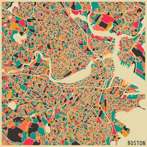 Mappe-astratte-JazzberryBlue5