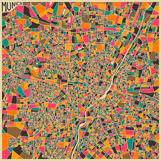 Mappe-astratte-JazzberryBlue7
