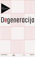 D-generacij-B1_IZVORKA