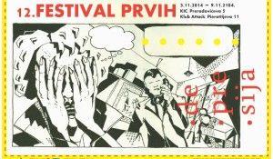 Festival-prvih