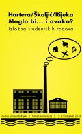 Flyer Format Rijeka A5 Yellow-2