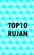 TOP-10-RUJAN