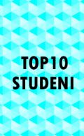TOP10-11