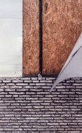 zid (3)
