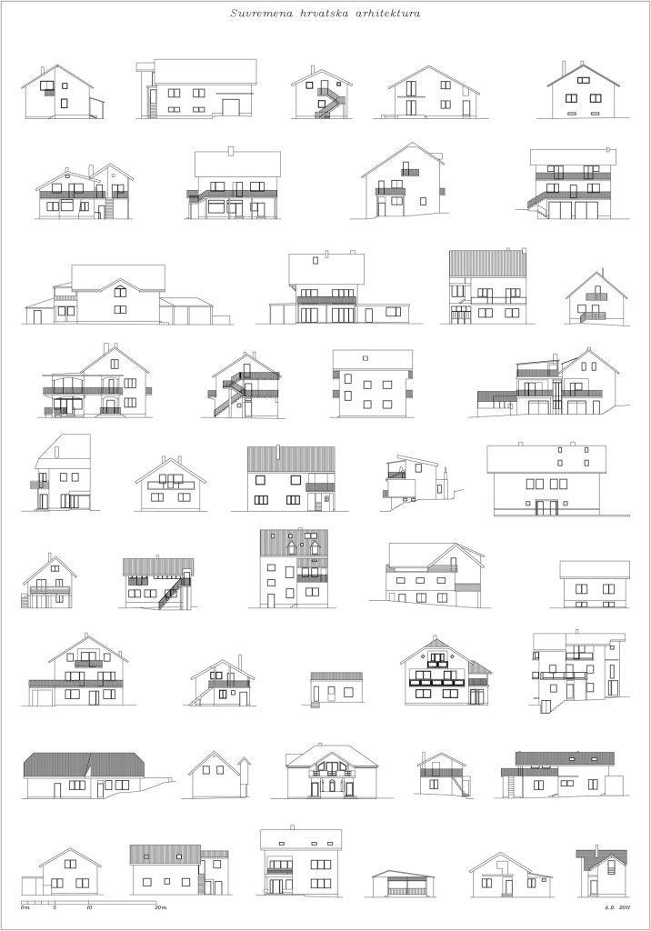 C:UsersdamirDesktopartHrvatska arhitektura Model (1)