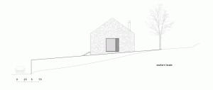 dekleva gregoric compact house-11