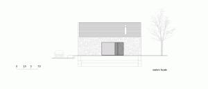 dekleva gregoric compact house-12