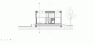 dekleva gregoric compact house-13