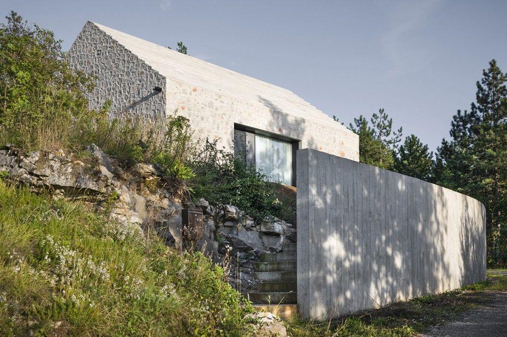 dekleva gregoric compact house-14