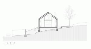 dekleva gregoric compact house-15