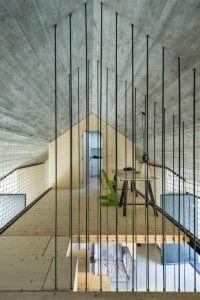 dekleva gregoric compact house-17