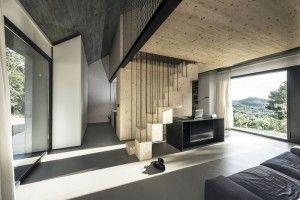 dekleva gregoric compact house-2