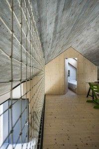 dekleva gregoric compact house-21