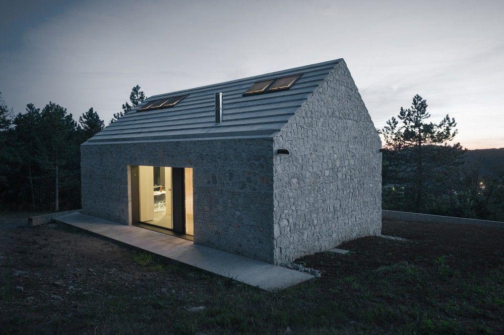 dekleva gregoric compact house-8