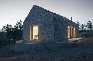 dekleva gregoric compact house-9