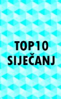 TOP-10-sijecanj