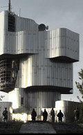 Maljkovic_1179.2007