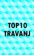 TOP-10-TRAVANJ