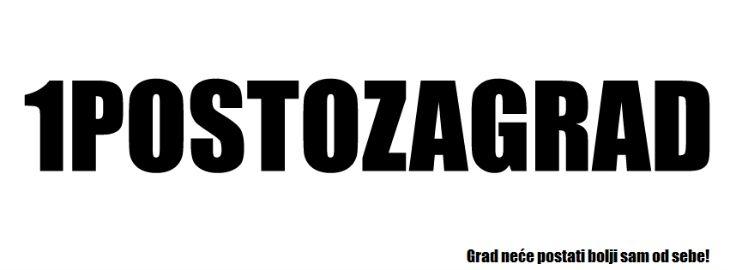 17. 1POSTOZAGRAD