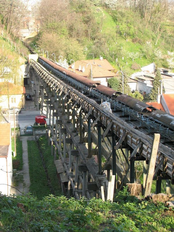 9. kustosija, pjesacki most, vanja radovanovic