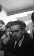 Predavanja uz izložbu Bauhaus – umrežavanje ideja i prakse