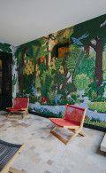 Sretan Bor - indoor 1600 4