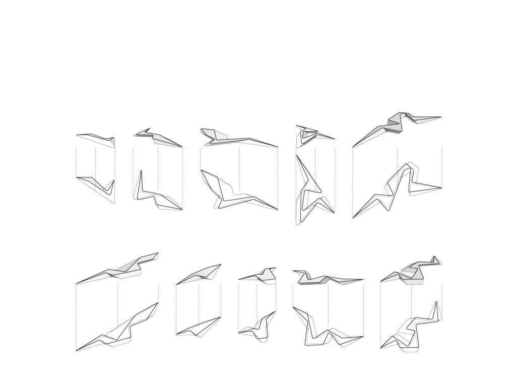 TEMPLATE PREDAVANJE 1600-1200 (artboards) 02