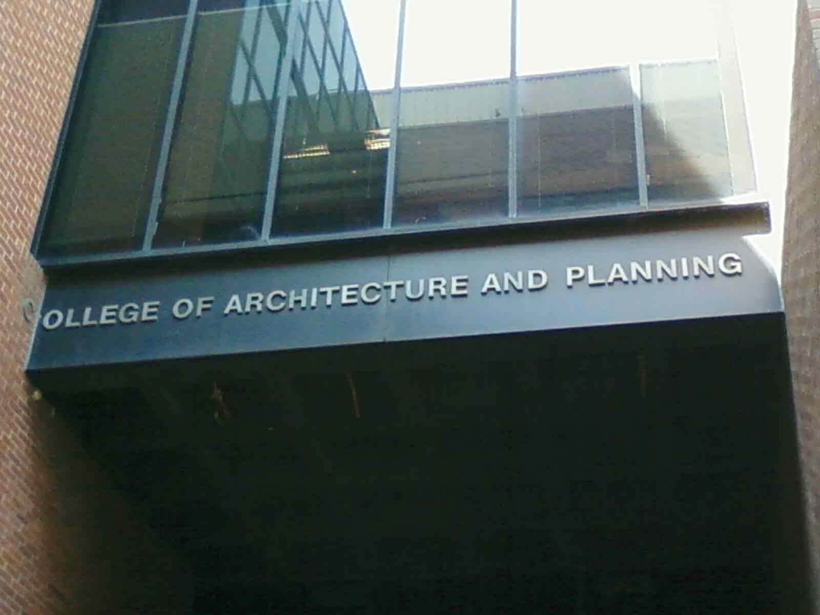 6_architecture-fail