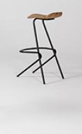 strain-bar-stool
