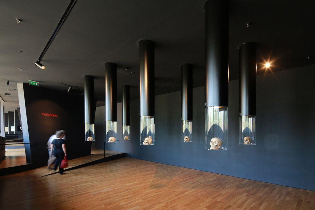 Radionica arhitekture_Muzej vucedolske kulture (3)