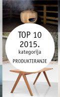 TEMPLATE TOP 10_PRODUKTIRANJE