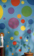 12.bubbles