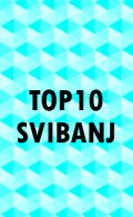 TOP-10-MJESECA-516