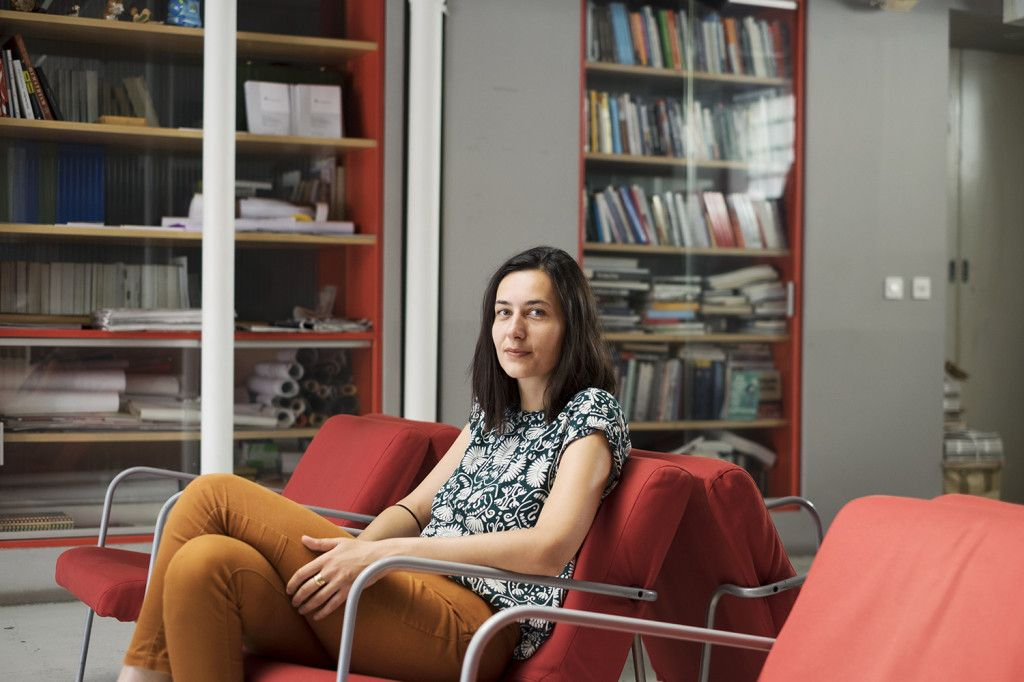 Iva Marcetic - Vizkultura - foto Maja Bosnic_01