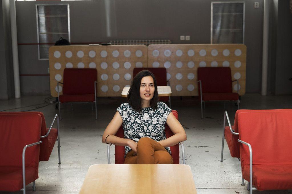Iva Marcetic - Vizkultura - foto Maja Bosnic_02