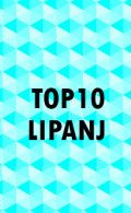 TOP-10-LIPANJ