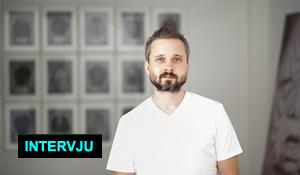 slovenc-intervju-cover
