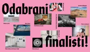 web_home_finalisti_hr