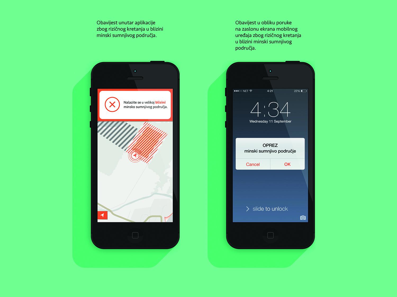 najbolje aplikacije za iphone 2014 brzina u blizini blizu frederick md