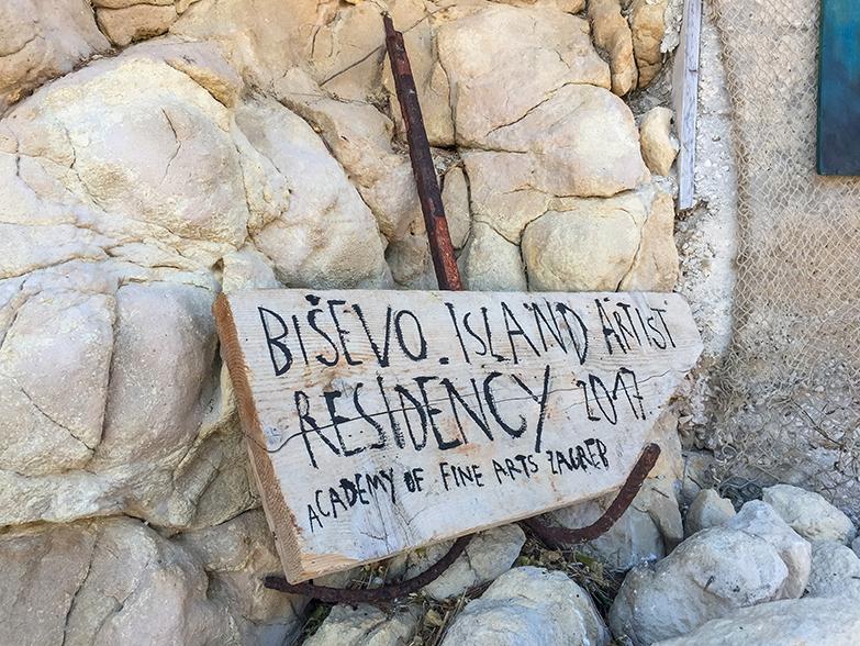 bisevo_island_artist_residency-061_1