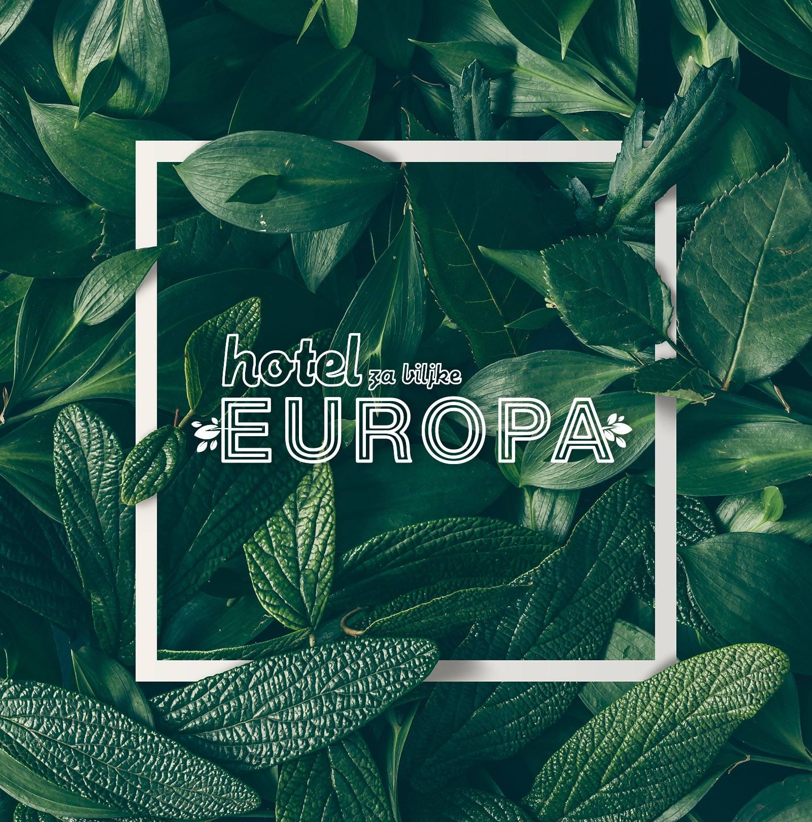 Prvi zagrebački hotel za biljke
